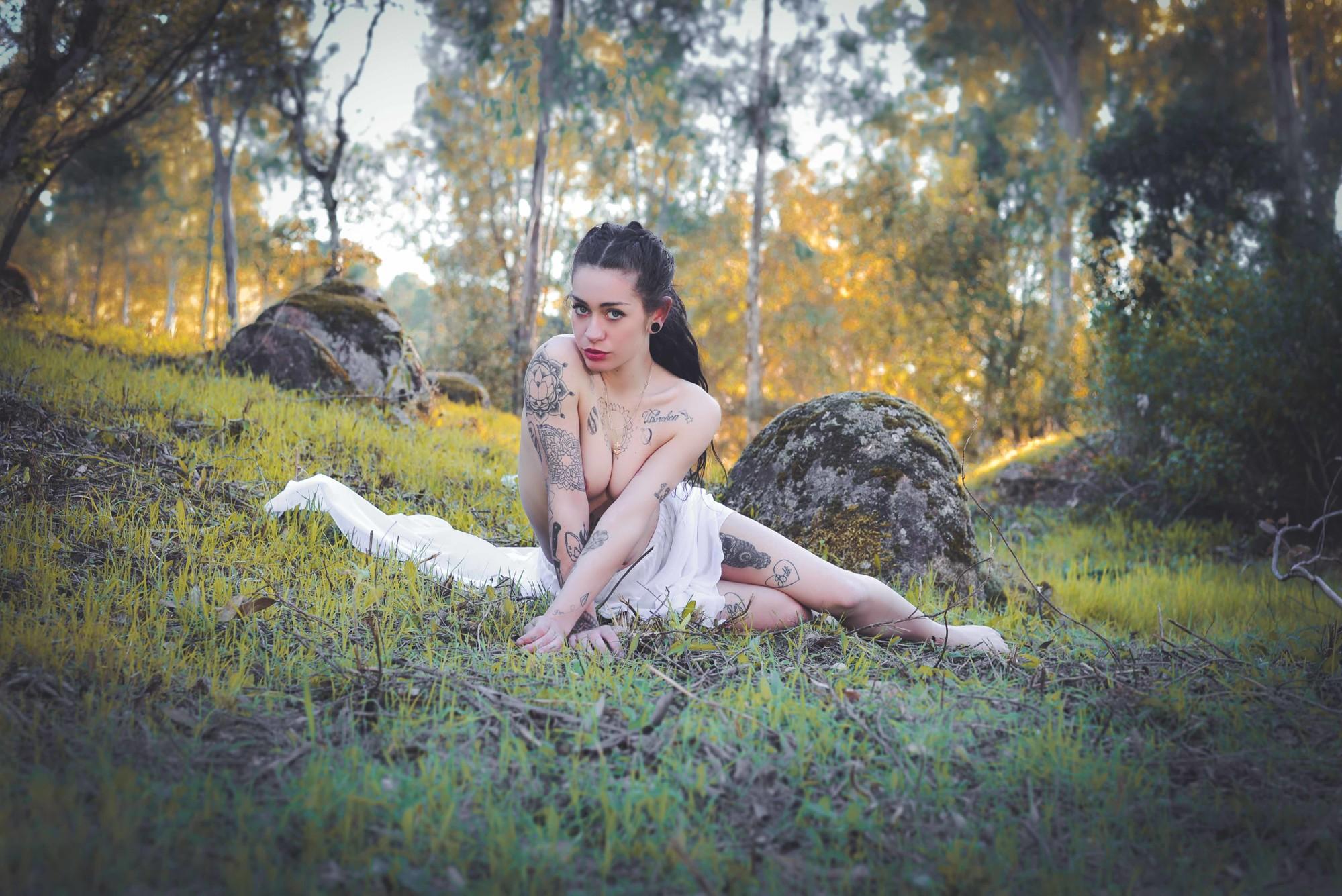OTRAFOTOGRAFIA_BOUDOIR_CORDOBA_0003