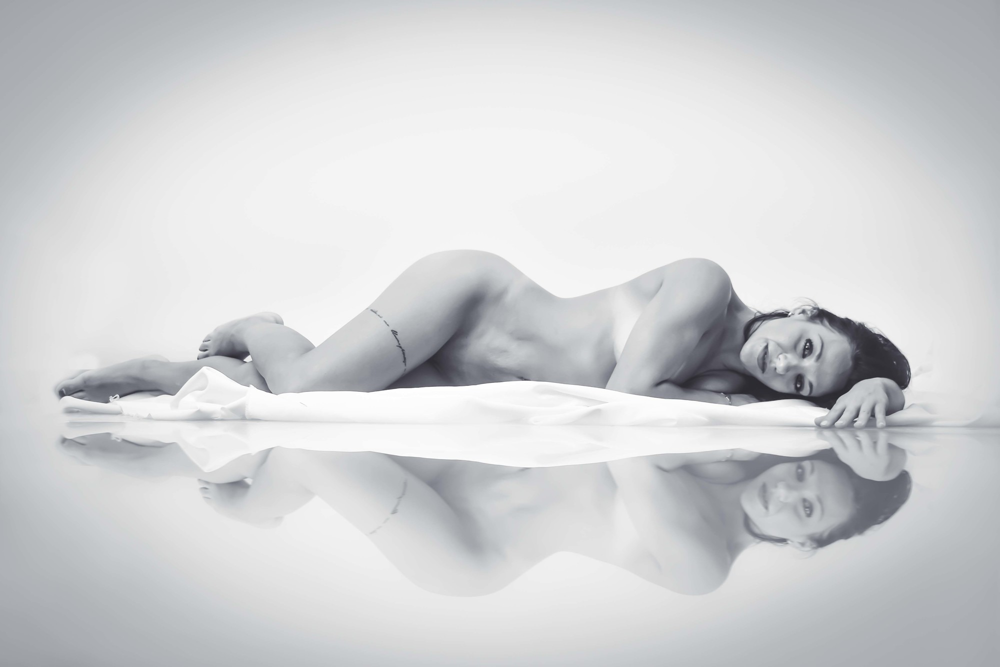 Otrafotografia Boudoir Cordoba lenceria fotografos glamour desnudo-42