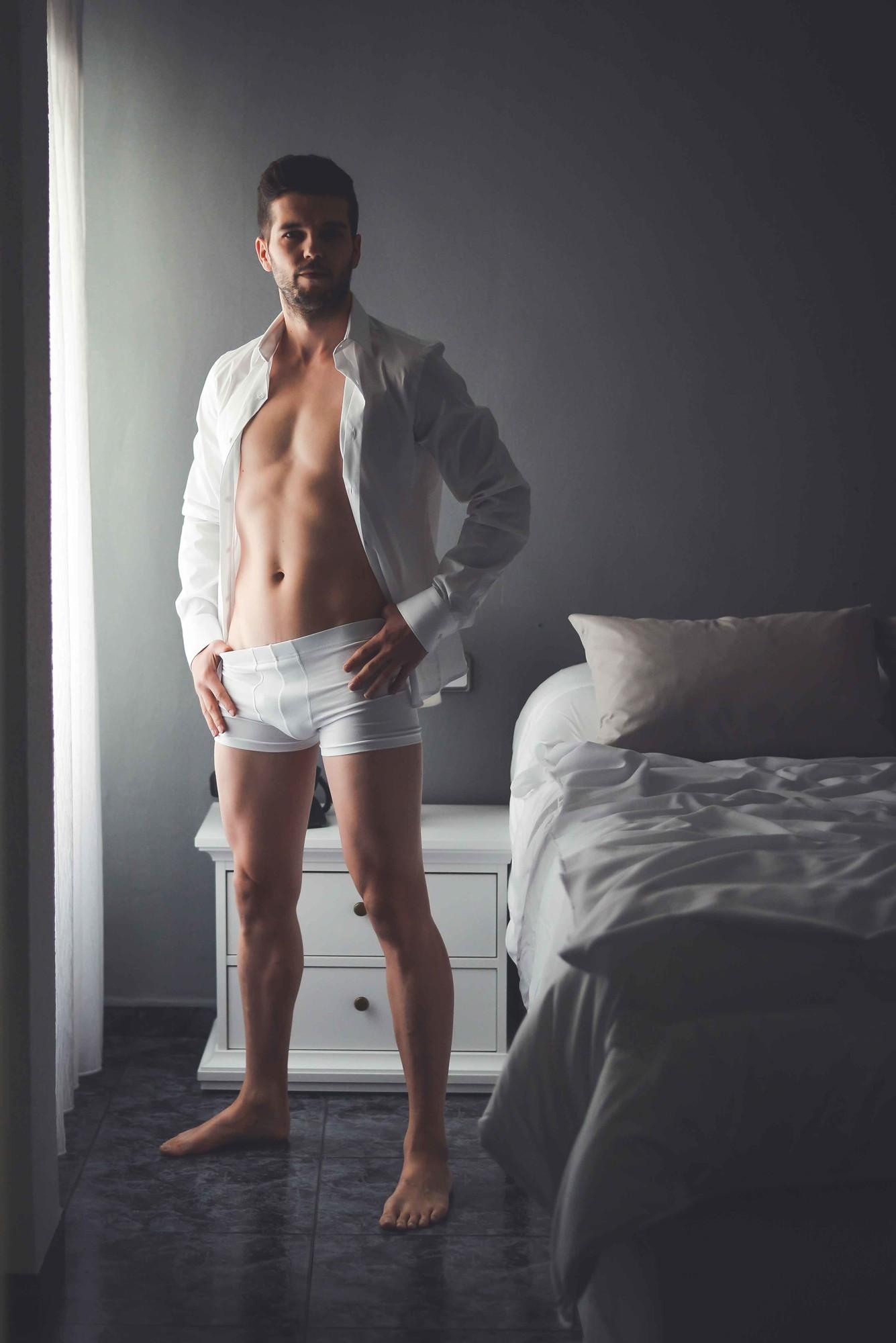 OTRAFOTOGRAFIA_BOUDOIR_hombre_CORDOBA