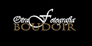 OtraFotografía Boudoir Córdoba